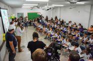 Projeto Lumiar a fotografia unindo gerações (6)