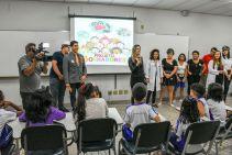 Projeto Lumiar a fotografia unindo gerações (7)