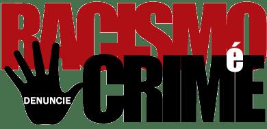 Racismo_crime