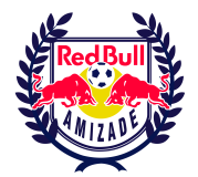 red-bull-amizade.png