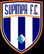 supimpa.png