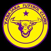 tabajara-futebol-club.png
