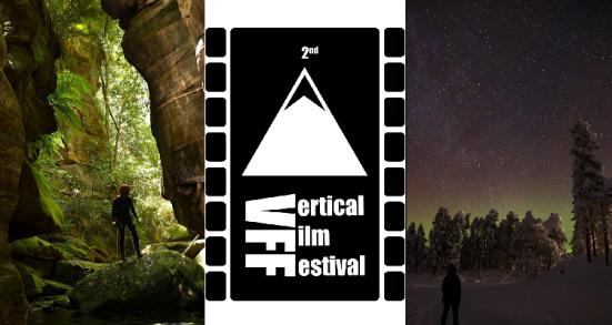 Vertical Film Festival