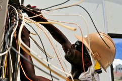 electrician-729240_960_720