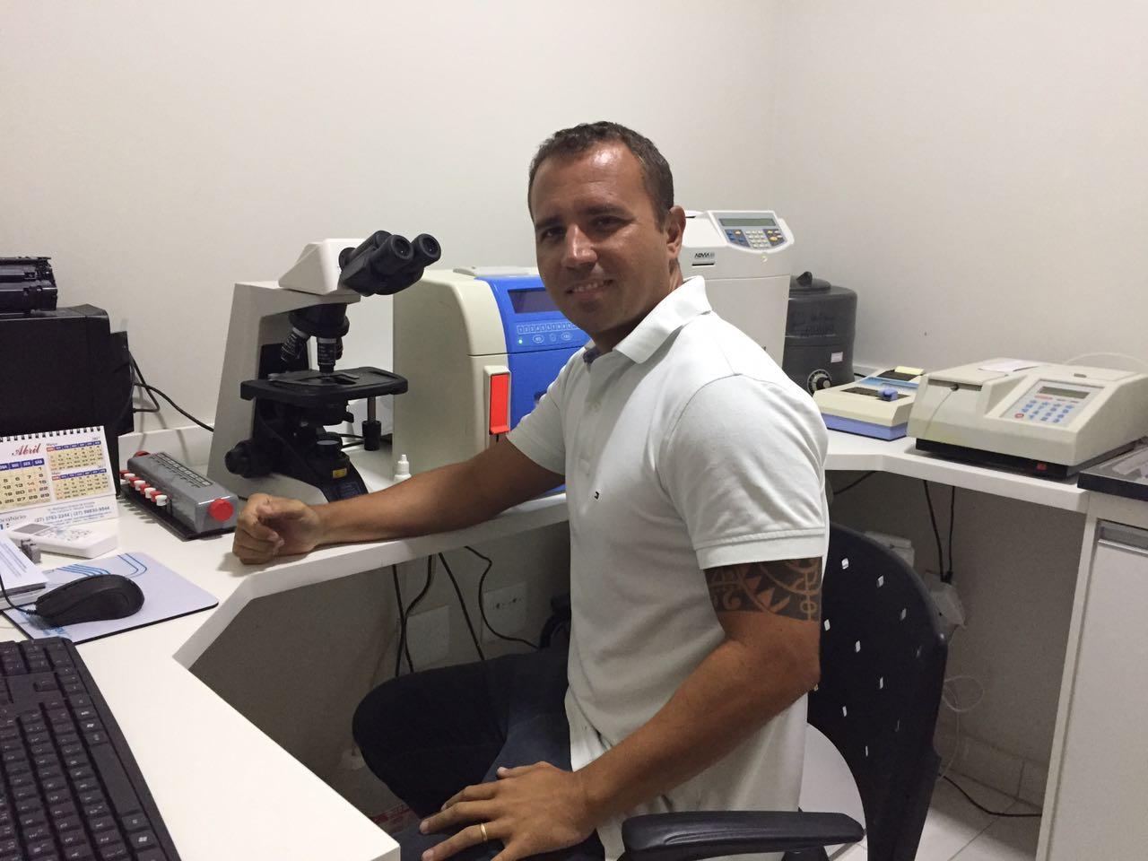 médico cooperado Sicoob_Divulgação (4)