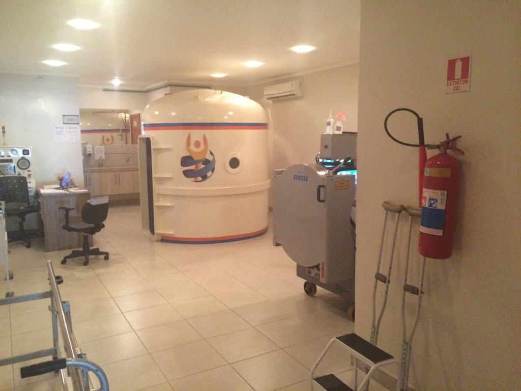 médico cooperado Sicoob_Divulgação (5)