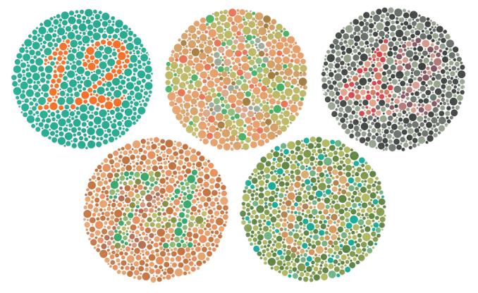 original_teste-de-cores-ishihara-daltonismo-consulta-remedios.png