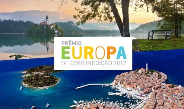 Ultimas_semanas_para_inscricao_no_Premio_Europa_de_Comunicacao_2017.jpg