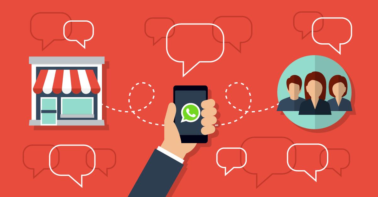 whatsapp-para-empresas-01.jpg