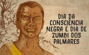 1416503653_Zumbi-dos-Palmares-480x300
