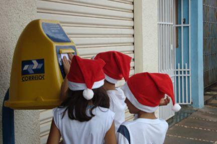 cartas-papai-noel-correios-foto-1