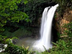 matilde-cachoeira-matilde-4_nupsua