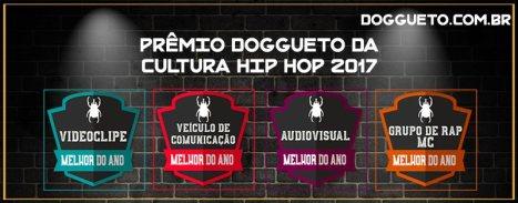 thumbnail_premiodoggueto2017