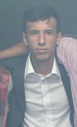 Igor Gonçalves Ribeiro