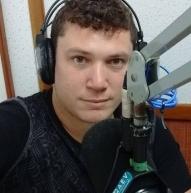 Eduardo Pagotto