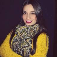 Isabella Arruda Faesa Digital