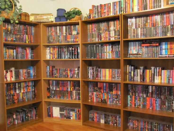 colecionador de livros.jpeg