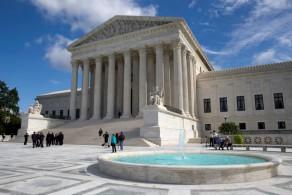 Corte de Apelação do estado de Indiana
