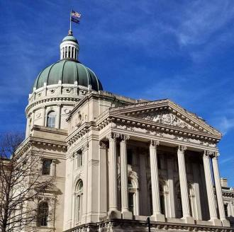 Suprema Corte de Indianápolis