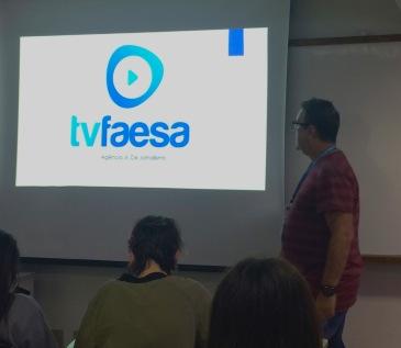 tvfaesa1