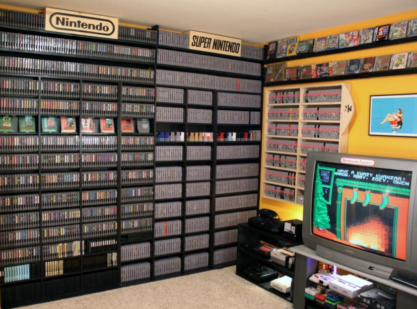 videogame.jpeg