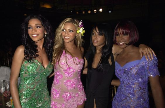 beyonce-and-aaliyah.jpg