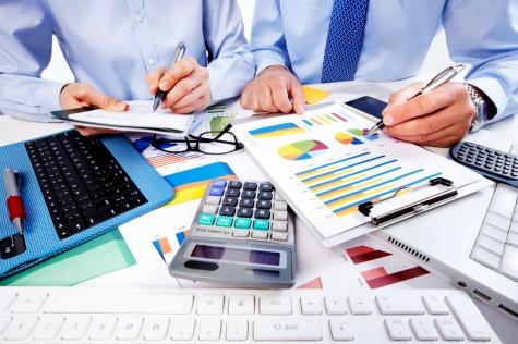 contabilidade-basica