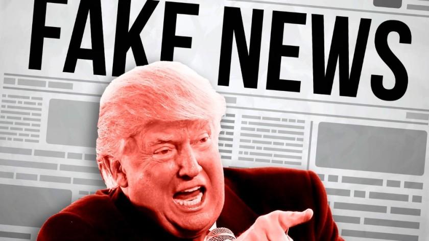 fake news 2.jpeg