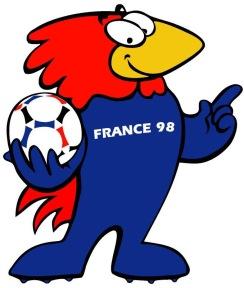 footix-franca-copa-98
