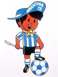 gauchito-argentina-copa-1978