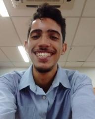 João Vitor Silva Gomes