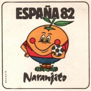 mascote-copa-do-mundo-1982