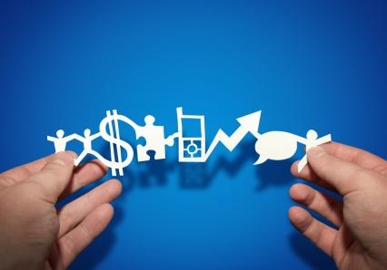 micro_e_pequenas_empresas