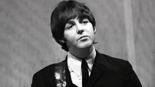 paul-mccartney-16180226342412