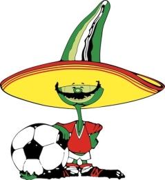 pique-mexico-copa-86