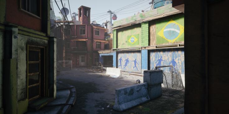 Favela_screenshot_-2.png