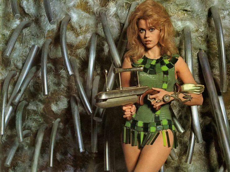 JANE-FONDA-Film-BARBARELLA-1968.jpg