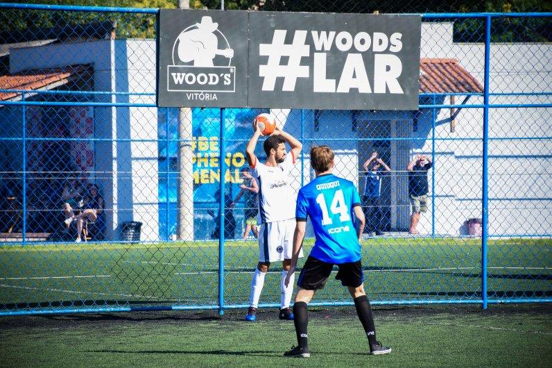 Futebol 27_05_18