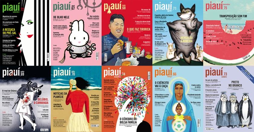 Melhores da revista piauí 2012.jpg