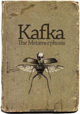 metamorfose-franz-kafka