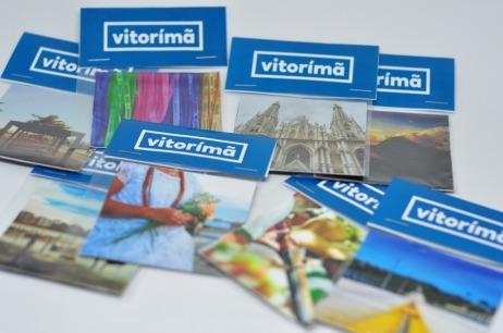 Vitorimã