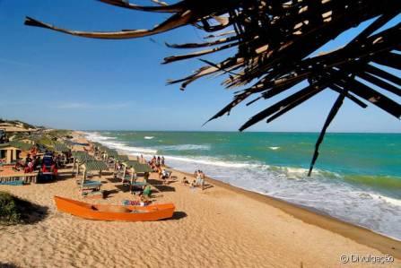 133828-itaunas-e-uma-das-praias-mais-bonitas-do-660x0-1