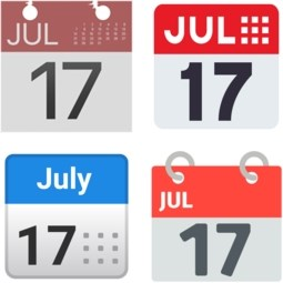17-de-julho-17100411524018