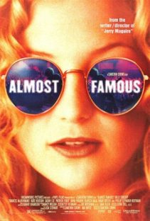 Almost-Famous-300x445