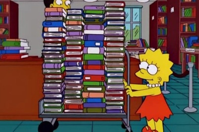 are-you-as-well-read-as-lisa-simpson-2-3723-1419180687-12_dblbig1