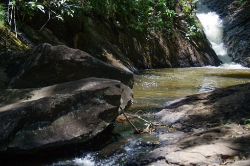Cachoeira-em-Guarapari-ES-164