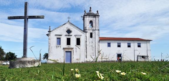 es-igreja