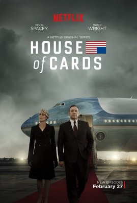 House_of_Cards_Season_3_poster