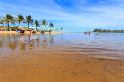 Lagoa-do-Siri-Marataízes-Yuri-Barichivich-7-de-22-696x464