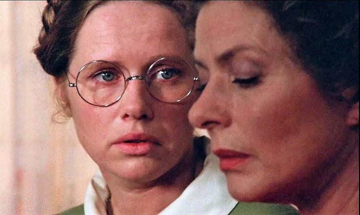 Liv-Ullnann-Ingrid-Bergman-Autumn-Sonata-1978 (5)